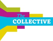 Join The Collective-Atlanta!