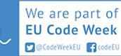 Semaine Européenne du Code