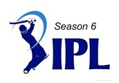 About IPL