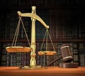 Droits de l'homme et libertés