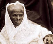 Harriet Tubman Later Life