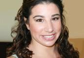 Sarah Joy Assalti