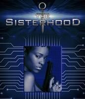 The Sisterhood: Book One by Nichol Bradford