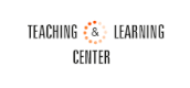 TEACHING and LEARNING CENTER