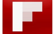 Flipboard (Free)
