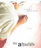 The afterlife,2003