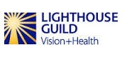 Lighthouse Guild Vision & Health
