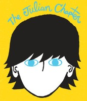 The Julian Chapter by RJ Palacio