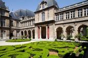 Hôtel de Ligneris