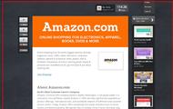 websites flyers