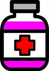 Medication Form/Procedures