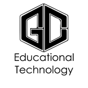 GCCISD Educational Technology