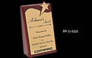 achiever-s-award