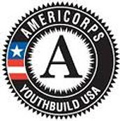 YouthBuild AmeriCorps Service Learning Opportunity