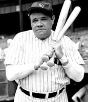 Yankees slugger