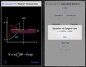 Calculus Pro