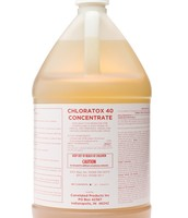 Chloratox 40 Concentrate