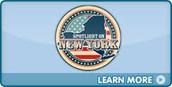 Rosen - Spotlight on New York Planning Guide