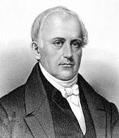 Samuel Slater