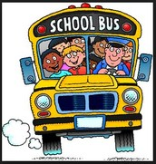 Students Missing The Bus - New Protocol
