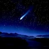 Meteor, Meteorite, Meteoroid, and Asteroids
