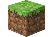 This is the Minecraft logo