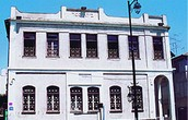 בית הספר העברי הראשון