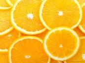 Orange #2
