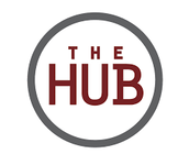 The HUB College Age Ministry
