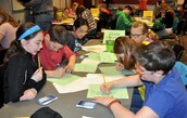 7 Tips For Engaging Kids in Math