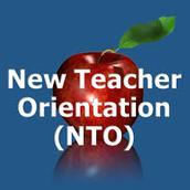 BTSP Orientation Online 15-16