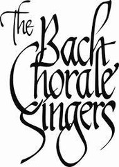 WL Chorale performs with Bach Chorale Singers Dec. 12