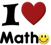 Matematika nije dosadna!
