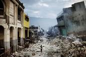 2010 Haiti
