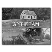 Antietam, Maryland