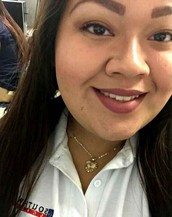 Southwest High School Selects Student to Attend Clear Leader Workshop