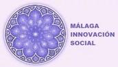MÁLAGA INNOVACIÓN SOCIAL