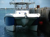 Reel Tight Charters