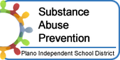 "Drug and Alcohol Prevention Information: ""Did You Know"""