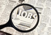 Job lookout/ Growth