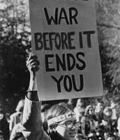 War Will End You