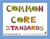 MathMagicians' Curriculum Corner