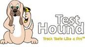 Test Hound