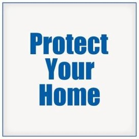 Protect Your Home profile pic