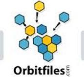 Que es orbitfiles?