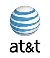 AT&T-Internet
