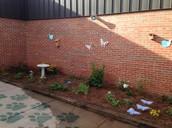 Kinder-Garden After