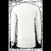 Longsleeve T-shirt Egather