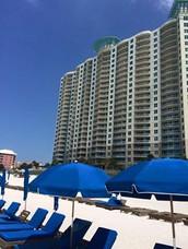 Most Preffered Factors to Choose Panama City Beach Condo Rentals