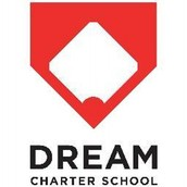 Principal: DREAM Charter School (NY)